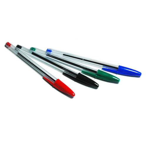 Allani bureautique stylo bic vert fournisseur bureautique for Fournisseur bureautique